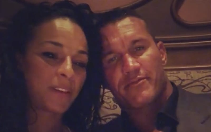 randy-orton-wife-fires-back