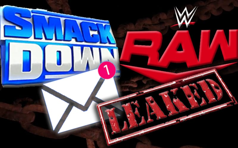 raw-smackdown-leaked-email-8