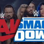 raw-smackdown-logo