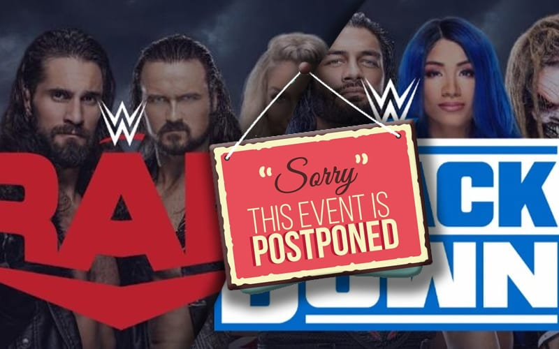 raw-smackdown-postponed