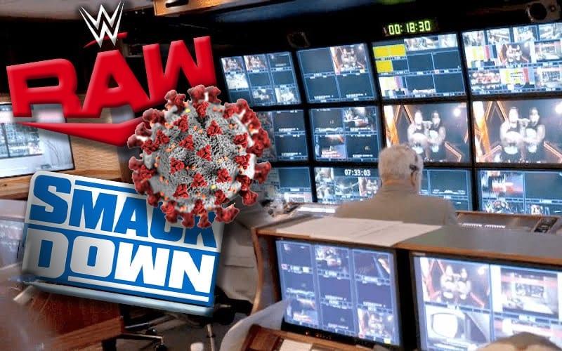 raw-smackdown-production-coronavirus-84