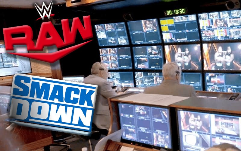 raw-smackdown-production-truck-4
