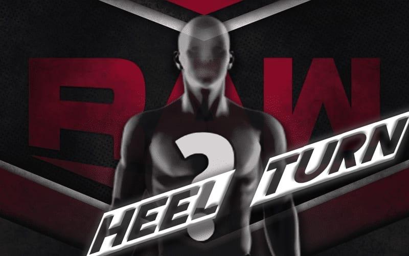 raw-spoiler-heel-turn