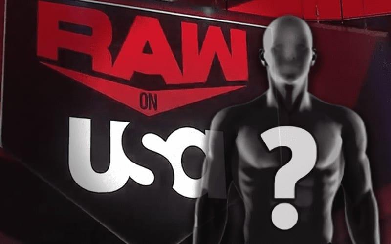 raw-spoiler-wwe