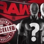 raw-wwe-spoilers-cancel