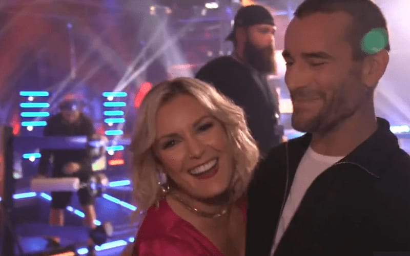 renee-young-cm-punk-884