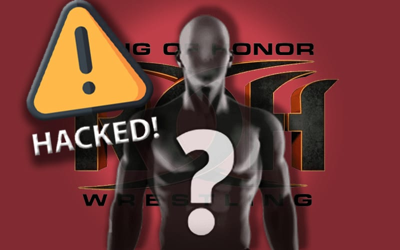 roh-hacked-48