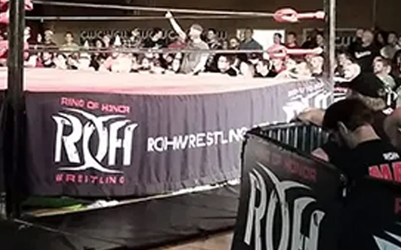 roh-ring-live