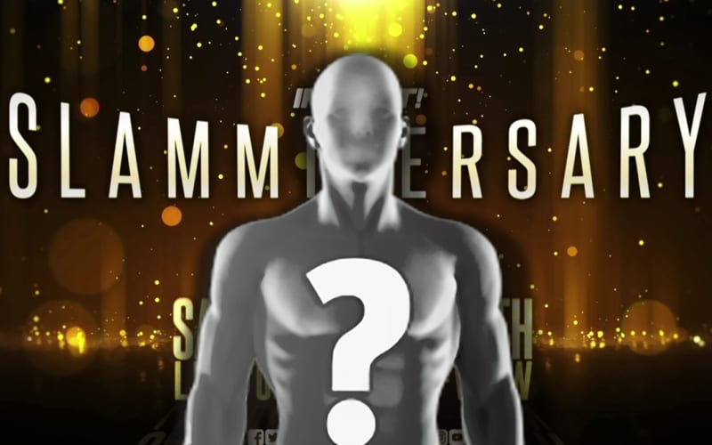 slammiversary-spoiler-impact