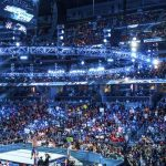 smackdown-live-crowd