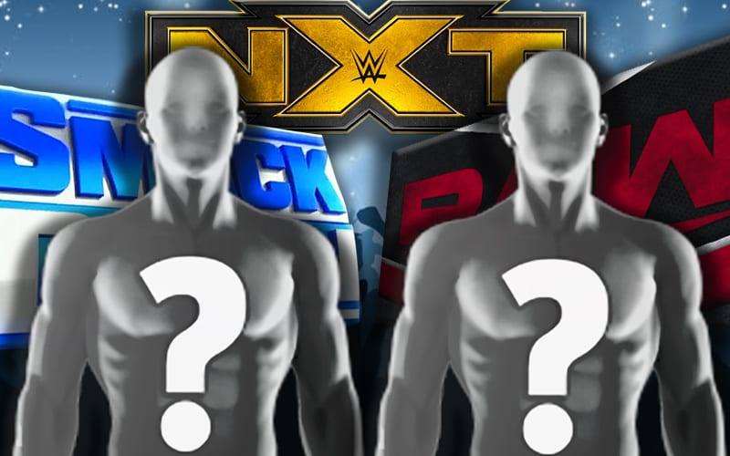 smackdown-raw-nxt-spoilers