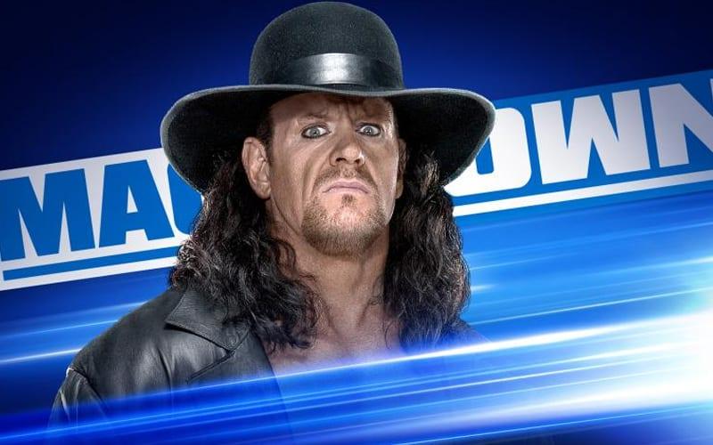 smackdown-undertaker