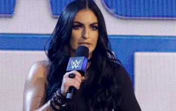 Sonya Deville Wants Shayna Baszler On WWE RAW Underground