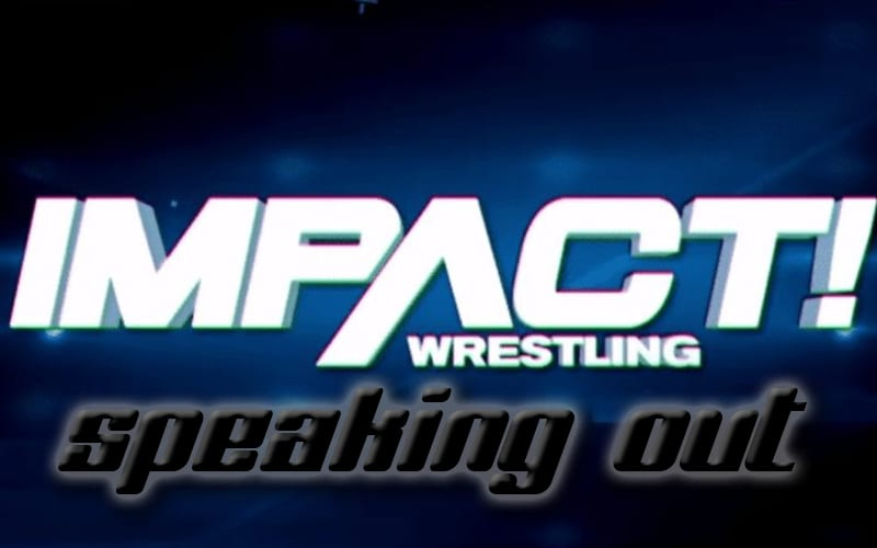 speaking-out-impact-wrestling