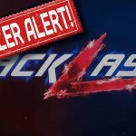 spoiler-alert-backlash-8