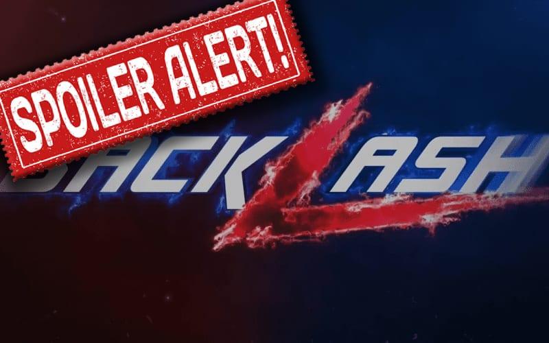 spoiler-alert-backlash-8