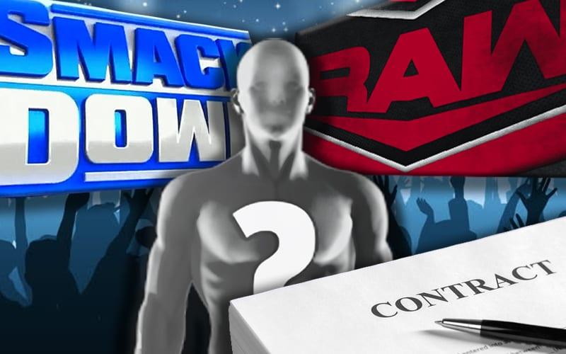 spoiler-raw-smackdown-contract-4