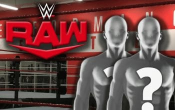 Champion vs Champion Match Announced For WWE RAW Next Week