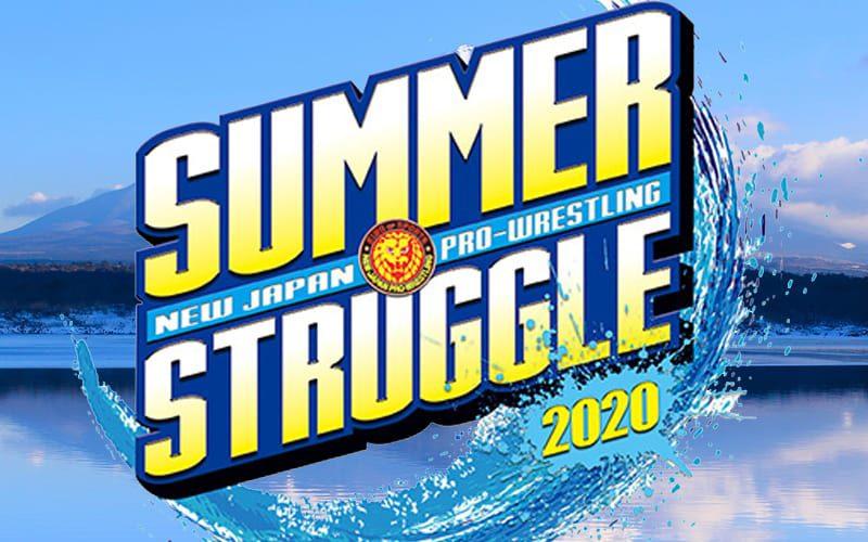 summer-struggle-2020
