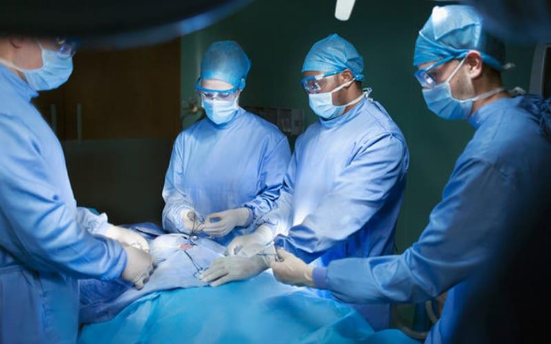 surgery-482