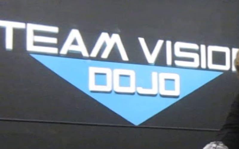 team-vision-dojo