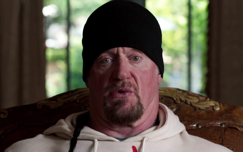 the-undertaker-mark-calaway