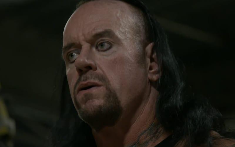 undertaker-424k