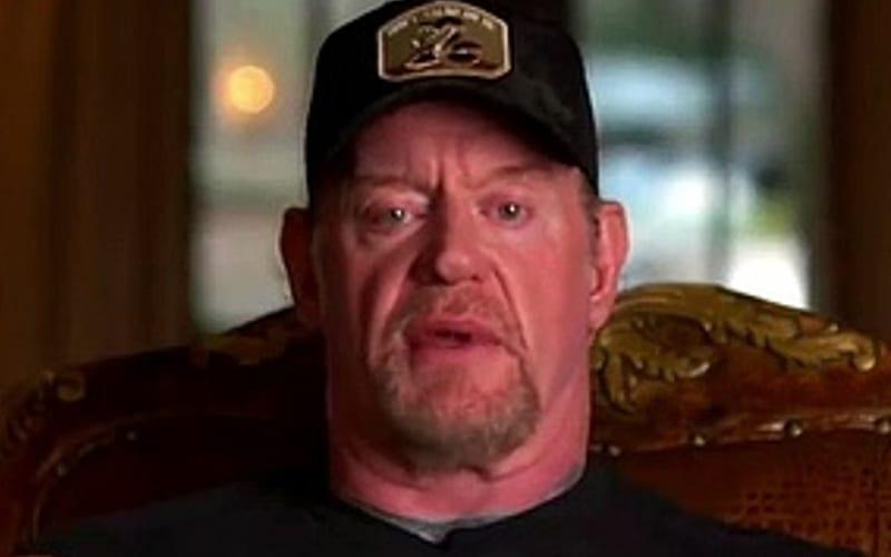 undertaker-488