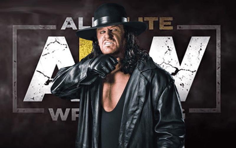 undertaker-aew-42