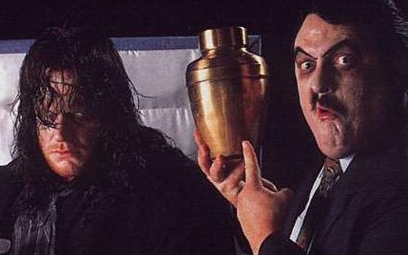 undertaker-paul-bearer