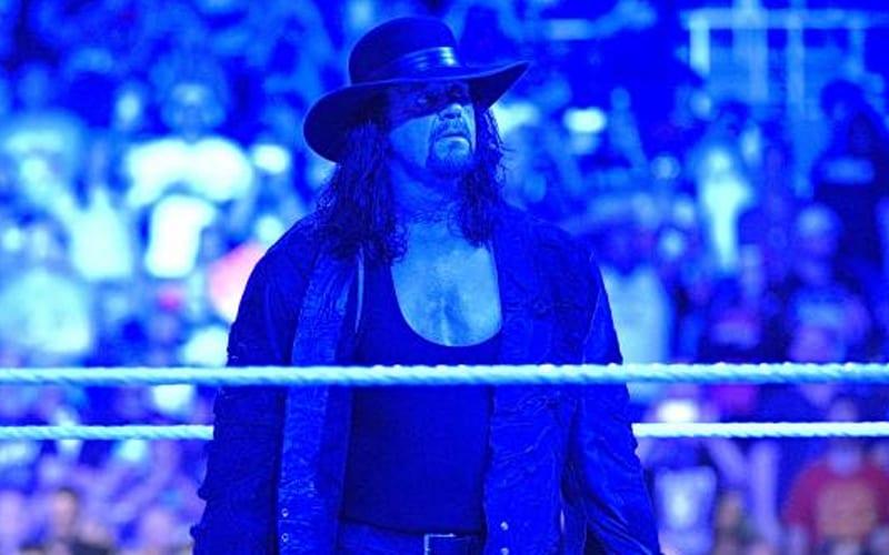 undertaker-retires
