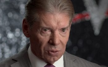 Why Vince McMahon Won't Let WWE Referees Stop Matches Due To Possible Injury