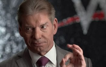 Vince McMahon Removes Item From WWE's Banned Moves List