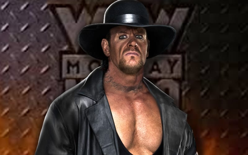 wcw-undertaker