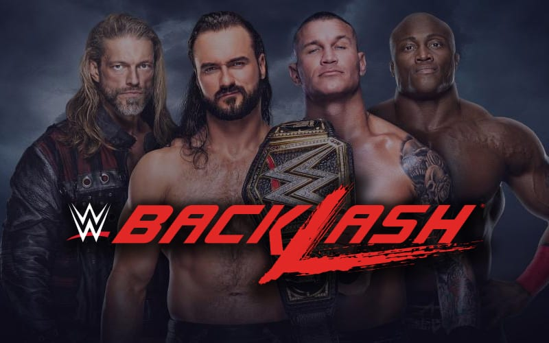 wwe-backlash-card-graphic