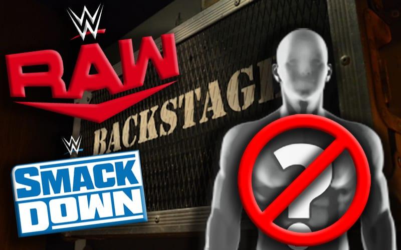 wwe-backstage-cancel-raw-smackdown-8