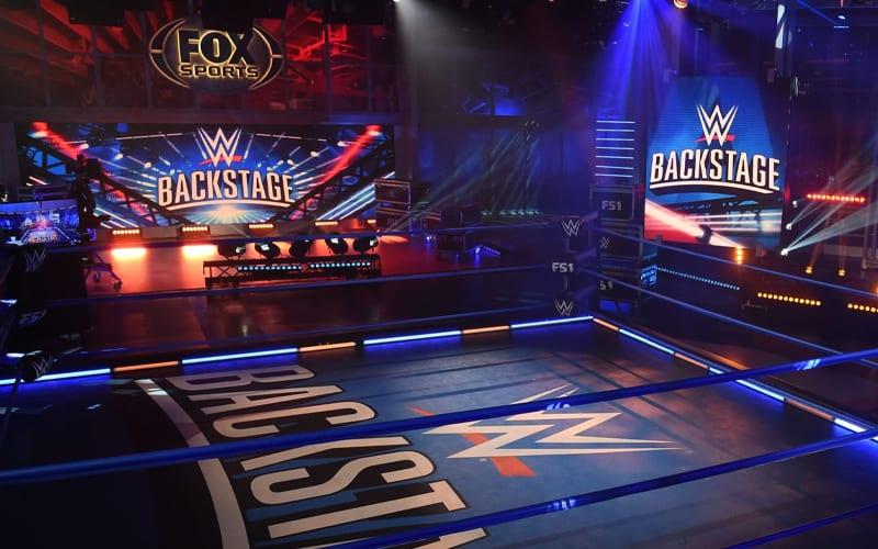 wwe-backstage-set-4