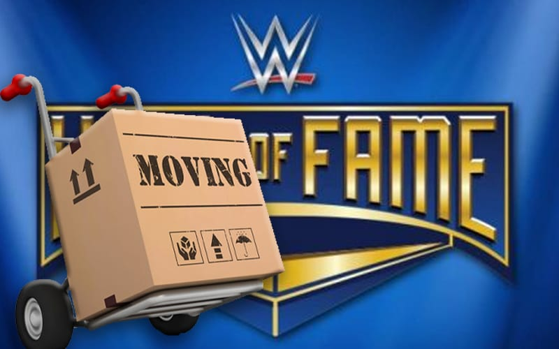 wwe-hall-of-fame-moving