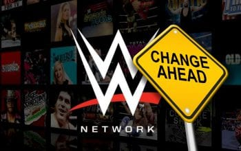 'Revamped' WWE Network Coming Soon