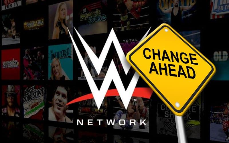 wwe-network-change-ahead