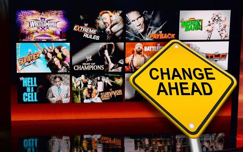 wwe-network-change