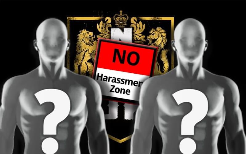 wwe-nxt-uk-harassment-spoiler