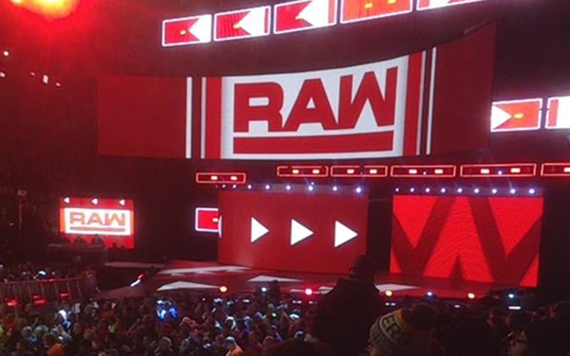 wwe-raw-live