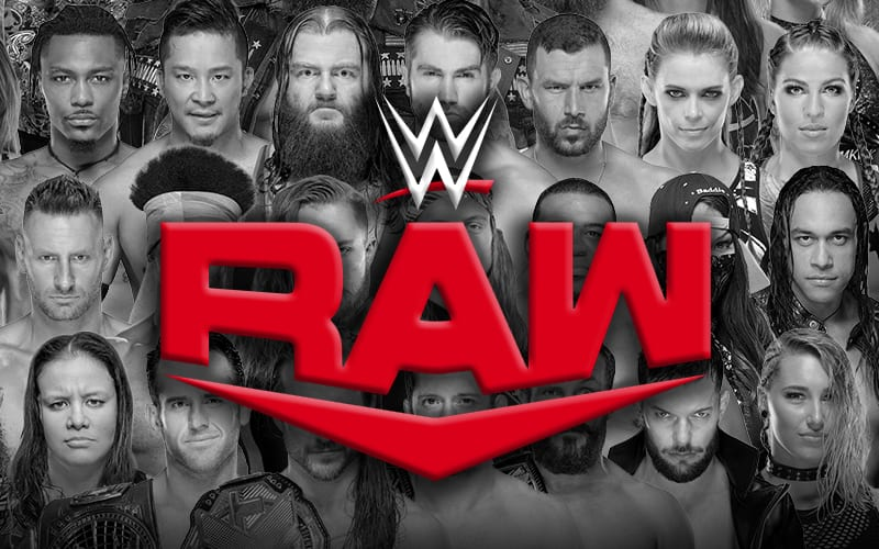 wwe-raw-nxt-roster