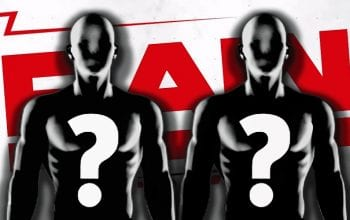 Opening Segment Revealed For WWE RAW Tonight