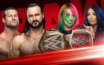 wwe-raw-this-week-double-contract-signing