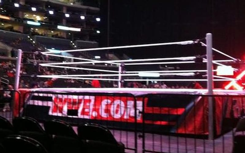 wwe-ring-fans-live-event