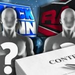 wwe-spoilers-contract-raw-smackdown