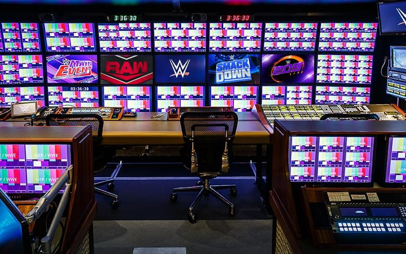 wwe-television-taping-production-8