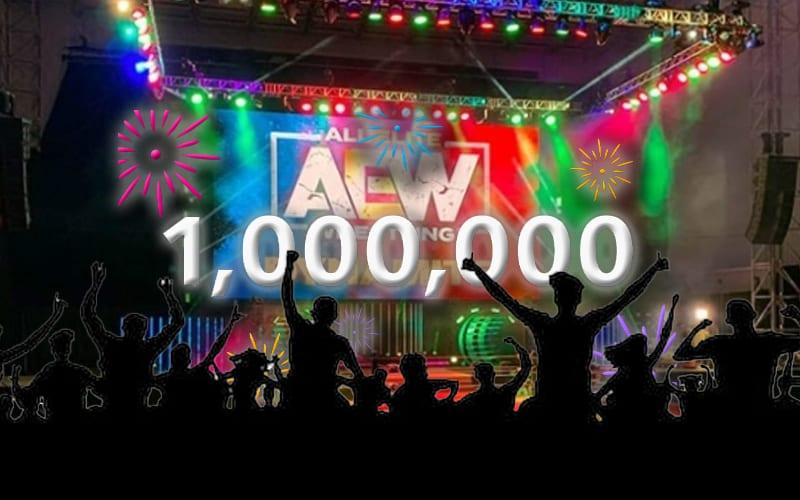 1000000-dynamite